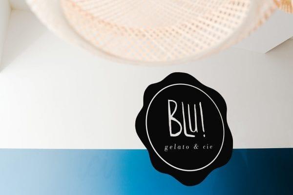 blu37